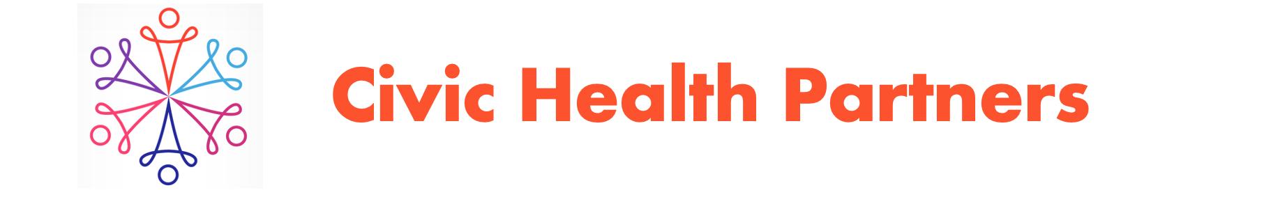 Civic Health Partners